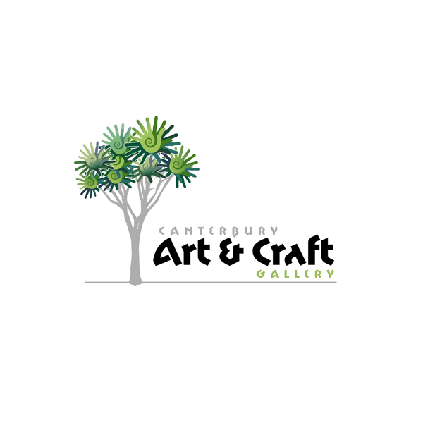Logo Design Art And Craft Logo