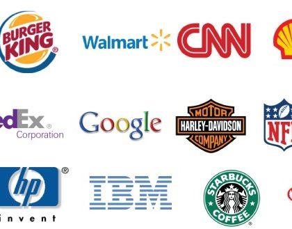 corporate logo Design Company